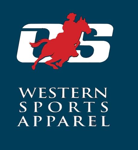 http://western4you.eu/hp/Firmen/OS-N.jpg