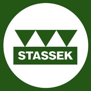 http://western4you.eu/hp/Firmen/Stassek_Logo_green.jpg